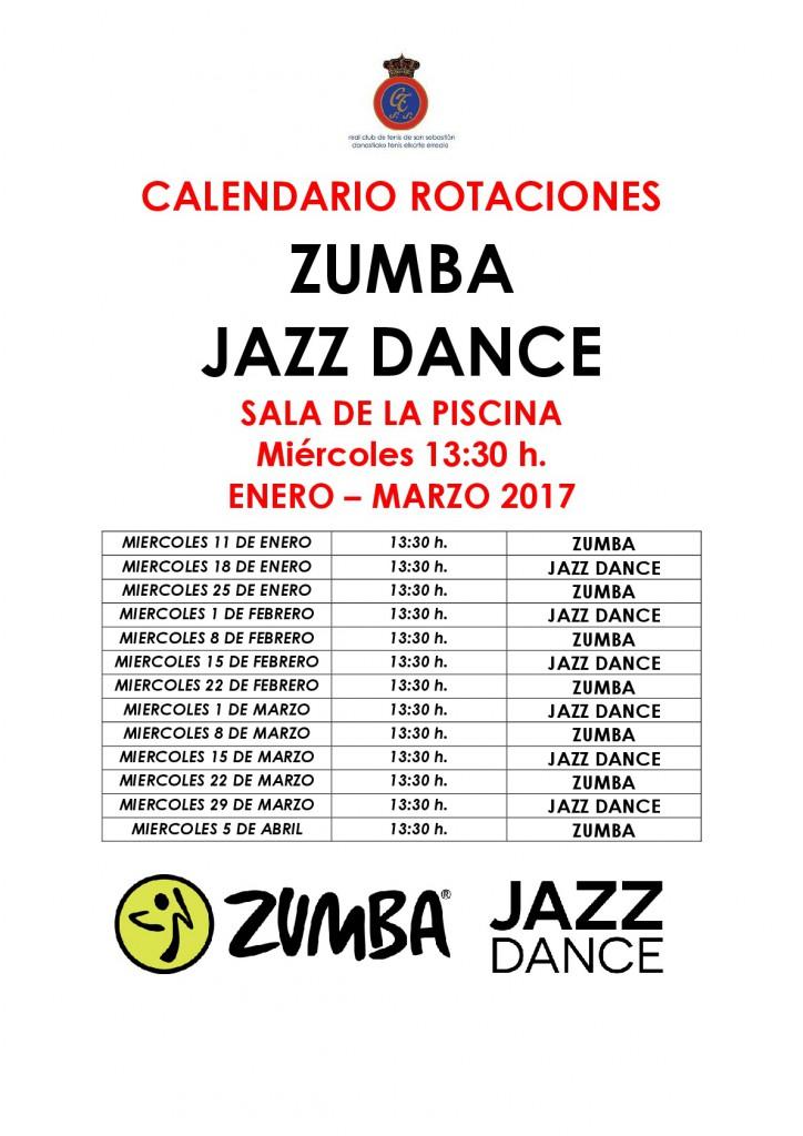 calendario-rotaciones-zumba-jazz-001