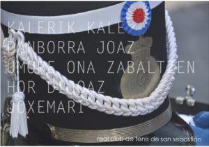 CARTEL TAMBORRADA-001