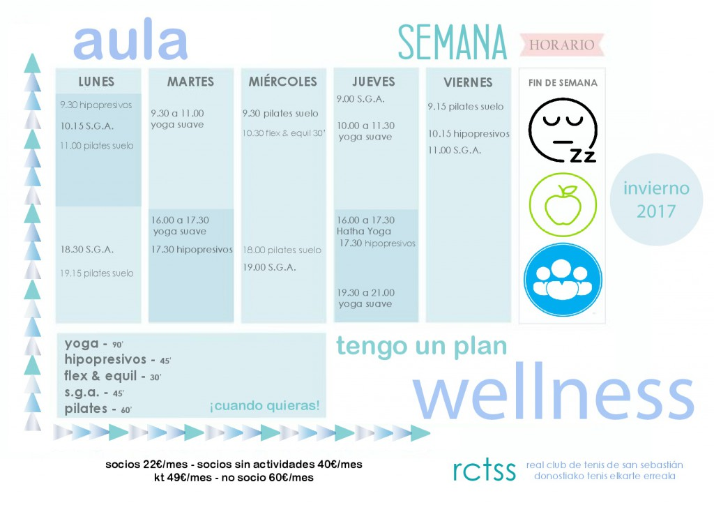 wellnessinvierno17cas-001