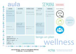 wellnessinvierno17cas-001