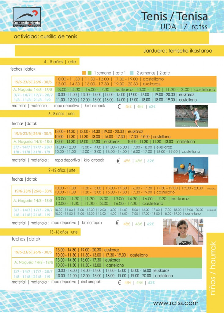 05_tenis-001