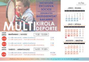 MULTIDEPORTE SOCIOS 2-001 (1)