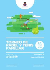 cartel tennis 2017_001