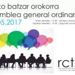 PROCESO ELECTORAL PARA  RENOVACION DE LA JUNTA DIRECTIVA DEL REAL CLUB DE TENIS DE SAN SEBASTIAN