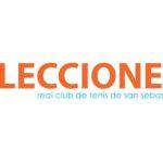 Elecciones Junta Directiva: 3 de Julio