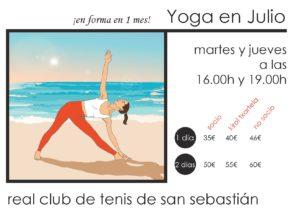 yoga julio-001 (1)