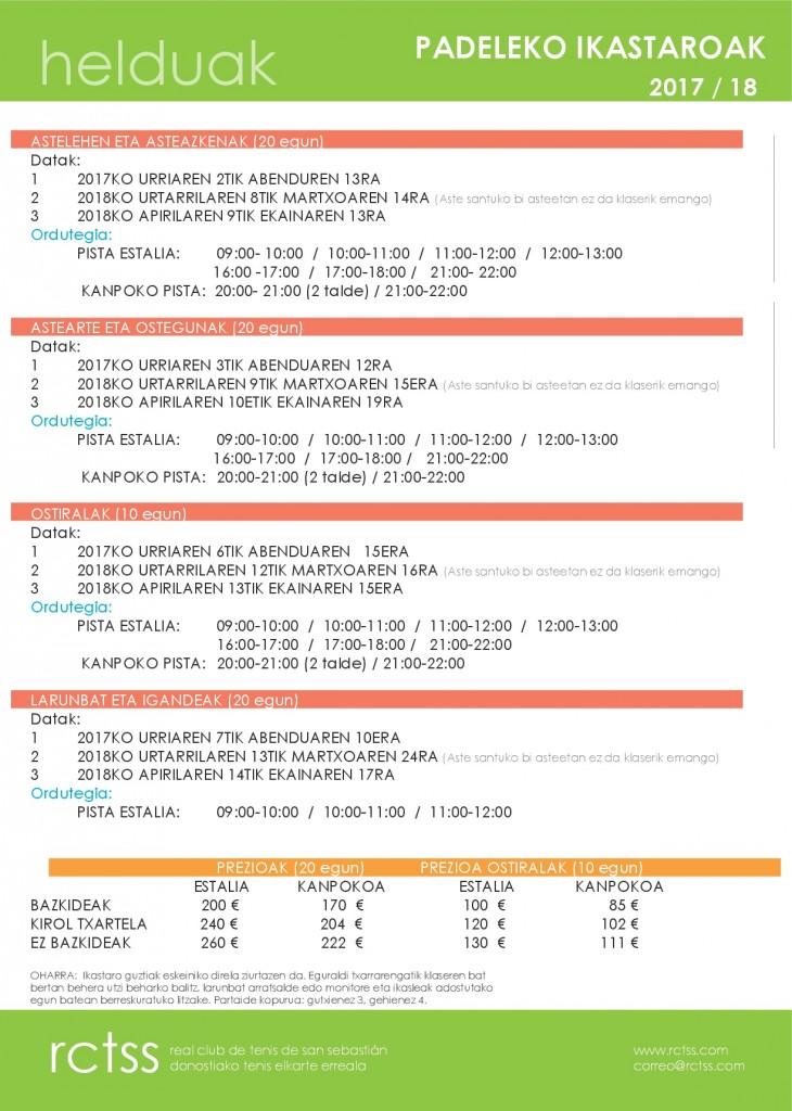 FOLLETO 17-18_euskera-001