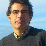 Carta del Presidente, D. Ricardo Tejada a todos los socios del RCTSS