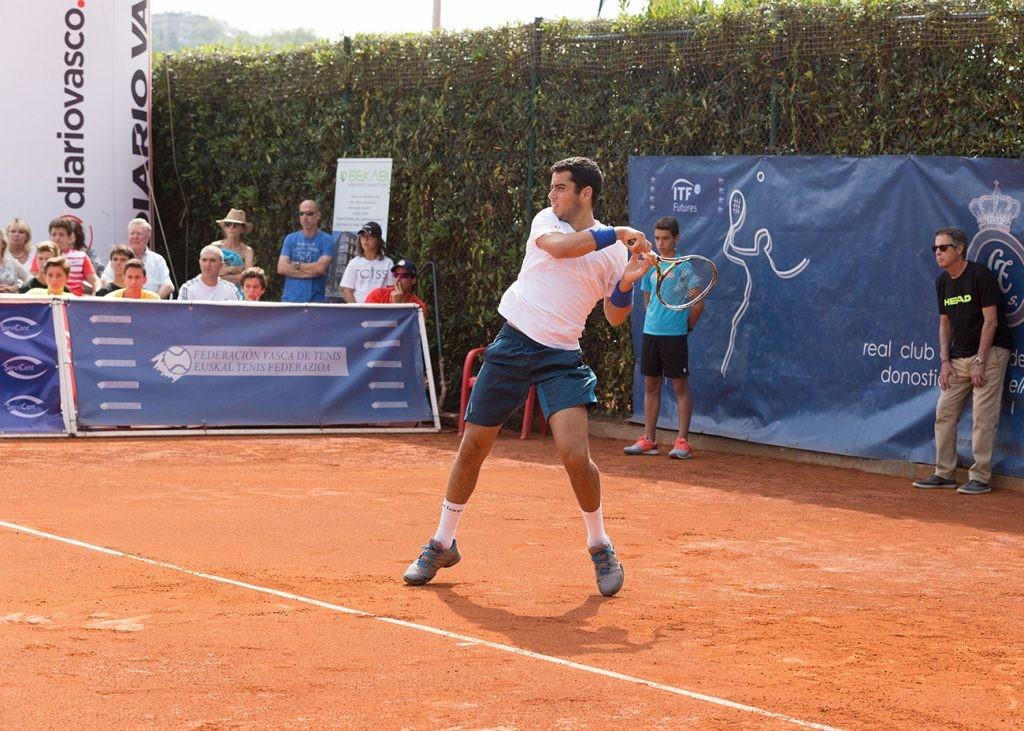 tenis-1024x731 2