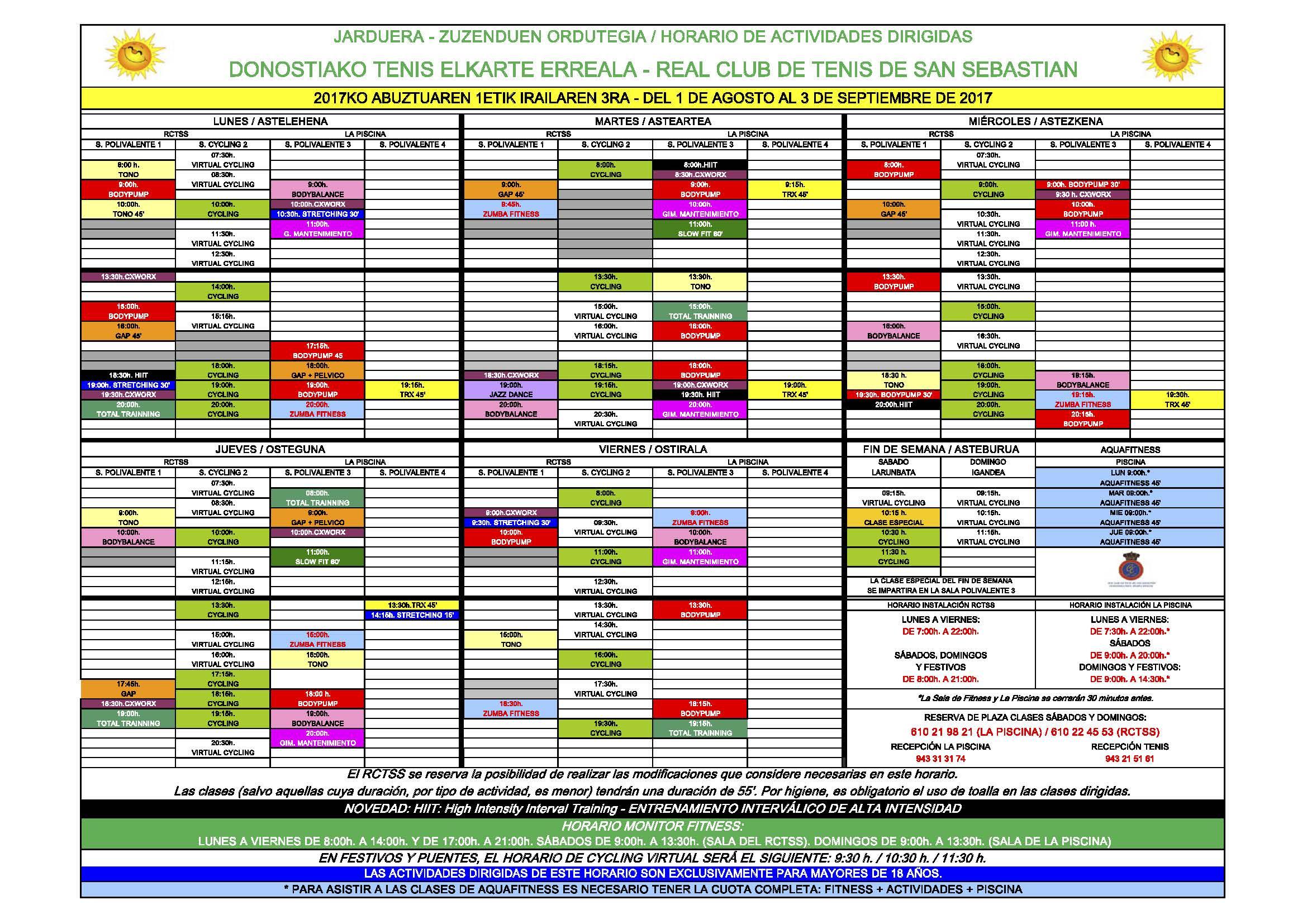 horario-publico-navidad-2016-definitiva-enero-abril