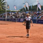 Davidovich  y  Esteve  a  por  la  final  del  ITF  Donostia