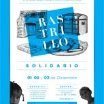 Rastrillo solidario en favor de UNICEF