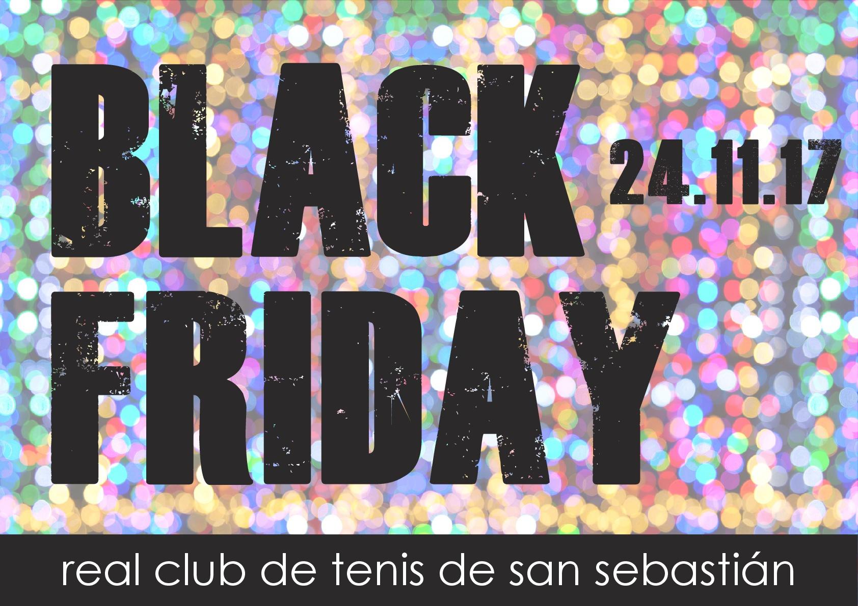 76b617036c Mercadillo BLACK FRIDAY – RCTSS