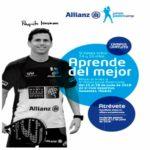 Un campus para aprender gratis con Paquito Navarro