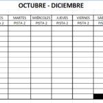 ABONO PISTAS DE PÁDEL OCTUBRE – DICIEMBRE
