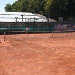 GAKHOV,  KRAVCHENKO  Y  ROGLAN  PELEARÁN  LA  FASE  FINAL  DEL  ITF  WORLD  TENNIS  TOUR  DONOSTIA
