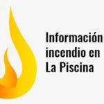 RESTABLECIDOS TODOS LOS SERVICIOS DE LA PISCINA