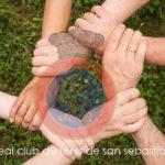 EL REAL CLUB DE TENIS DE SAN SEBASTIÁN SIGUE A TU LADO